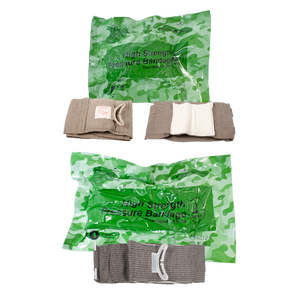 Compression Bandage (Israeli-type)