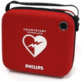 Philips Standard Carry Case (CO1)