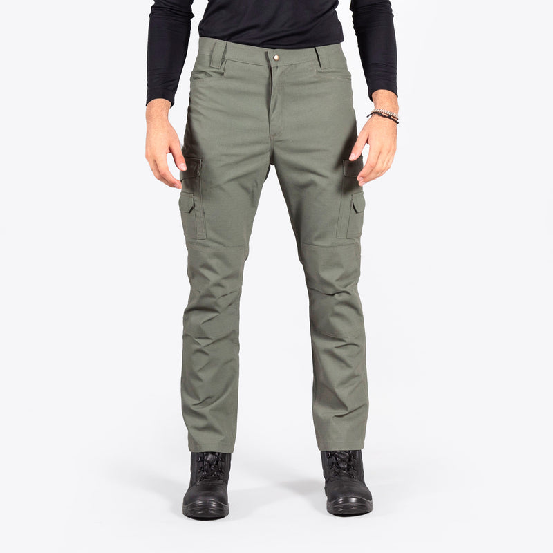 Scorpion Olive Tactical Pant