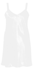 Load image into Gallery viewer, Empress Slip Dress