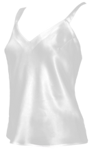 Load image into Gallery viewer, Celestial Camisole