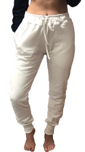 Women Slimline Track Pants