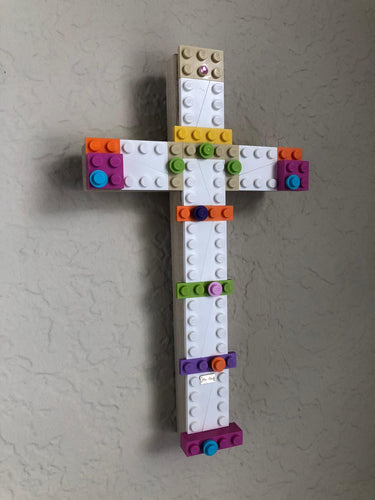 Décor Crosses