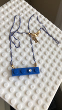 Load image into Gallery viewer, SwingBrick Necklace
