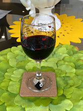 Load image into Gallery viewer, Décor Wine Glass Markers