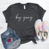 Boy Gang Shirt