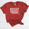 Bright and Merry Shirt