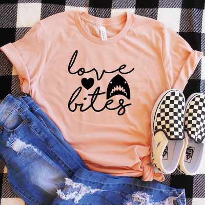 Love Bites Shirt