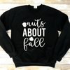 Nuts About Fall Sweatshirt
