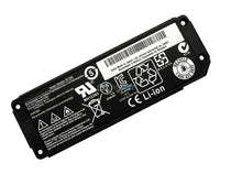 7.4V 2230mAh Bose 061384 battery