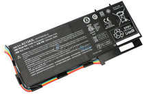 7.6V 5280mAh Acer AC13A3L battery