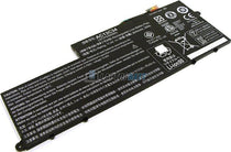 11.4V 2640mAh Acer AC13C34 battery