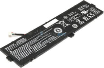 11.4V 3090mAh Acer AC14C8I battery