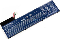 11.1V 4800mAh Acer AP12A3I battery