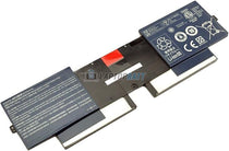 14.8V 2310mAh Acer AP12B3F battery