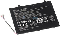 3.8V 8550mAh Acer AP14C8S battery