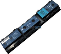 11.1V 4400mAh Acer AS1825 battery