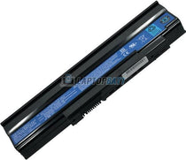 11.1V 4400mAh Acer Extensa 5635 battery