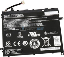 3.7V 9800mAh Acer Iconia Tab A700 battery