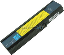 11.1V 4400mAh Acer TravelMate 3260 battery