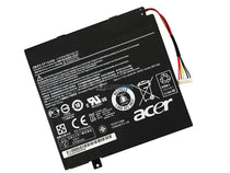 3.8V 5910mAh Acer AP14A8M battery