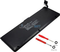 7.3V 95Wh Apple A1309 battery