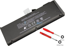 10.95V 73Wh Apple A1321 battery