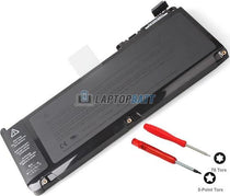 10.95V 63.5Wh Apple A1331 battery