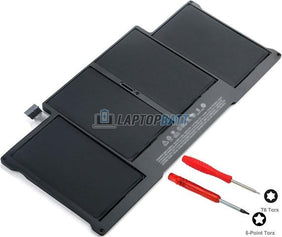 7.6V 54.4Wh Apple A1496 battery