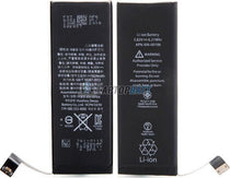 3.82V 1620mAh Apple iPhone SE battery