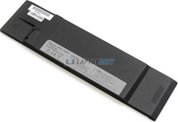 10.95V 2900mAh Asus AP32-1008P battery