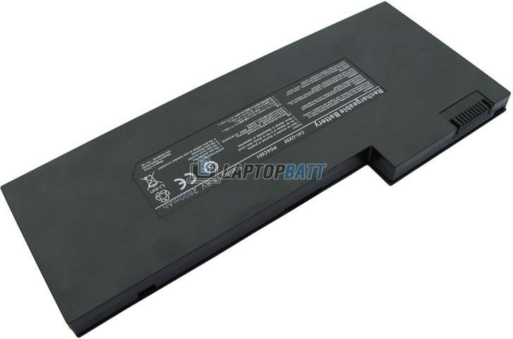 14.8V 2200mAh Asus C41-UX50 battery