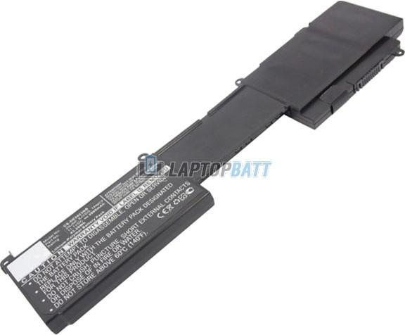 11.1V 3900mAh Dell Inspiron 5423 battery