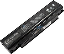 11.1V 4400mAh Dell Inspiron M101z battery