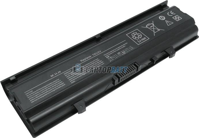 11.1V 4400mAh Dell Inspiron N4030 battery