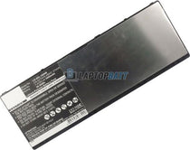 7.4V 30Wh Dell Latitude 10 battery