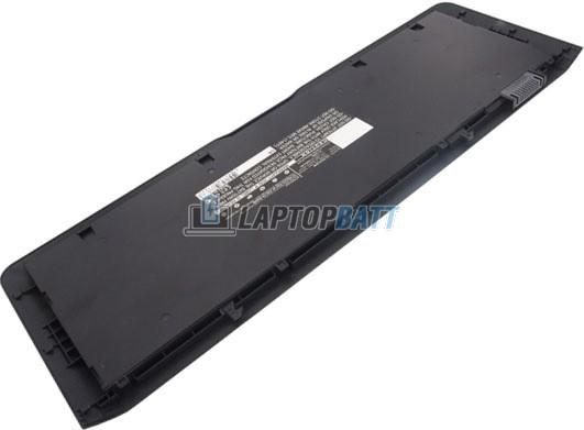 11.1V 60Wh Dell Latitude 6430u Ultrabook battery