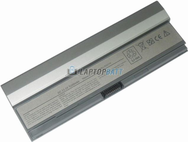 11.1V 4400mAh Dell Latitude E4200 battery