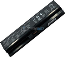11.1V 4400mAh HP ProBook 5220m battery
