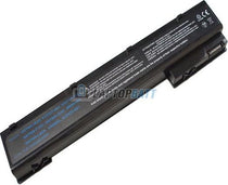14.4V 4400mAh HP EliteBook 8560W battery