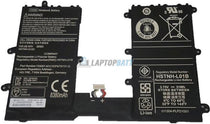 3.7V 31Wh HP CD02031 battery