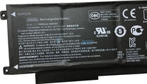 15.4V 70Wh HP DN04XL battery