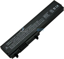 10.8V 5200mAh HP Pavilion DV3000 battery