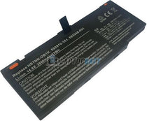 14.8V 3600mAh HP ENVY 14t-1000 battery