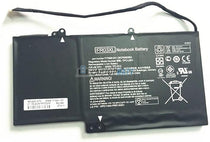 11.4V 43Wh HP FR03XL battery