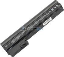 10.8V 5200mAh HP Mini 110-3000 battery