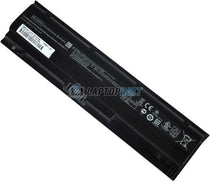 10.8V 4400mAh HP ProBook 4340s battery