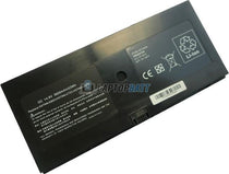 14.4V 2800mAh HP ProBook 5310m battery