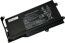 11.1V 50Wh HP PX03XL battery
