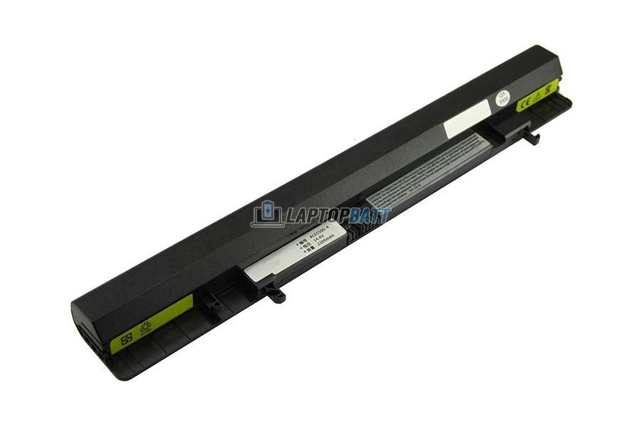 14.4V 2200mAh Lenovo IdeaPad S500 battery